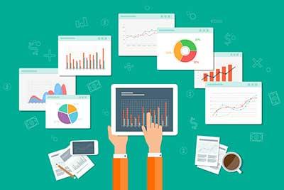 Desenvolvimento de Sites e Marketing