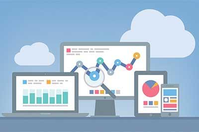 Otimização de Sites Responsivos - Relev Tecnologia