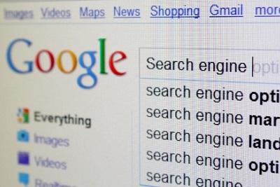 Posicionamento de Sites no Google - Relev Tecnologia